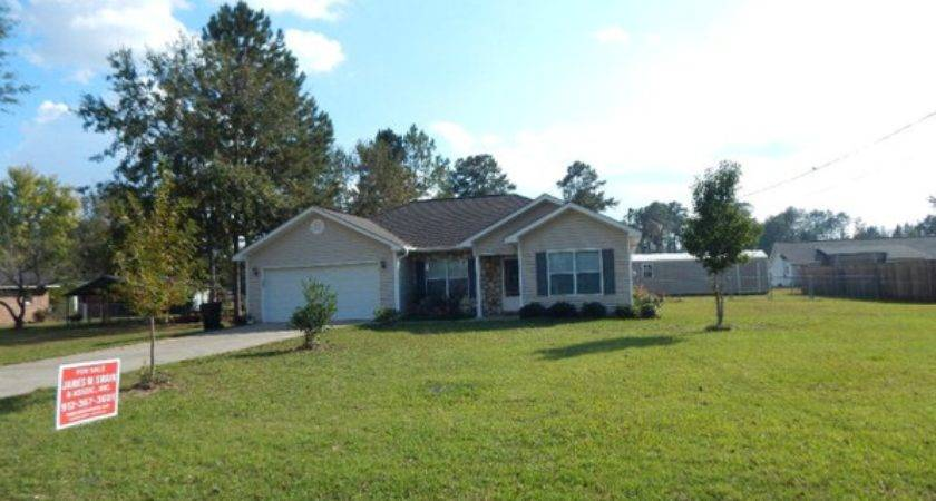 Baxley Single Homes Sale Zillow