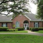 Bayou Bend Subdivision Real Estate Homes Sale