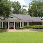 Bayou Desiard Subdivision Real Estate Homes Sale