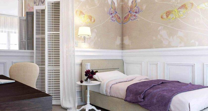 Beauteous Kids Bedroom Designs