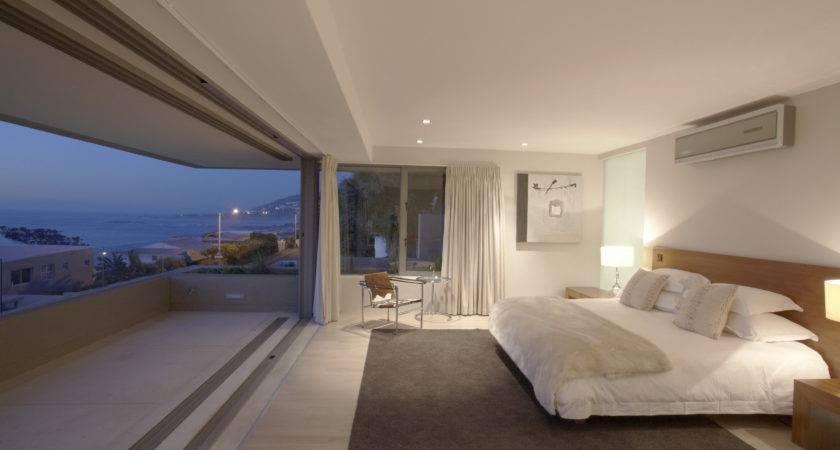 Beautiful Bedroom Coast Photos