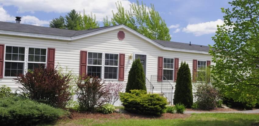 Beautiful Clayton Homes Elizabeth City Kaf Mobile