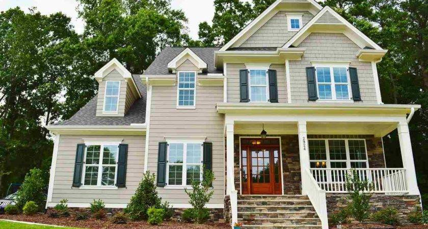 Beautiful Home Built Homes Dickerson