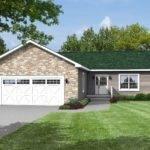 Beautiful Mobile Home Dealers Indiana Kaf