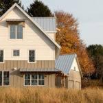 Beautiful Modular Farmhouse Plans