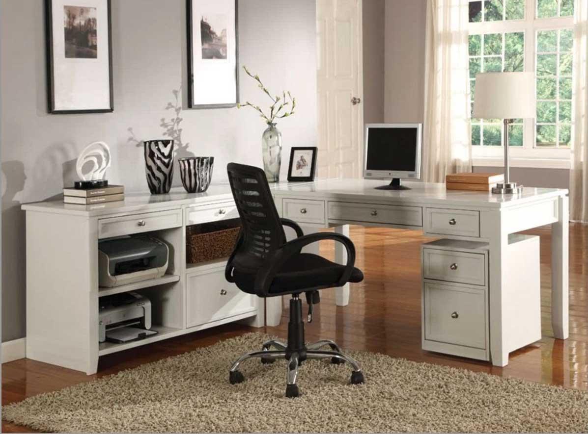 beautiful modular home office furniture collections kaf