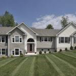 Beautiful Modular Homes Westchester