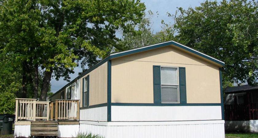 Beautiful Triple Wide Mobile Homes Ideas
