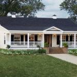 Beautiful Triple Wide Mobile Homes Ideas