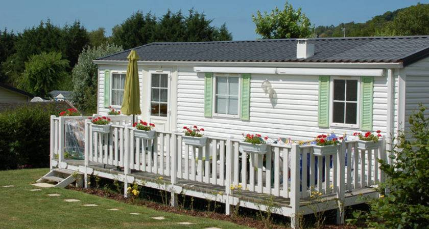 Become Owner Mobile Home Buy Your Second