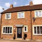 Bed Detached House Sale