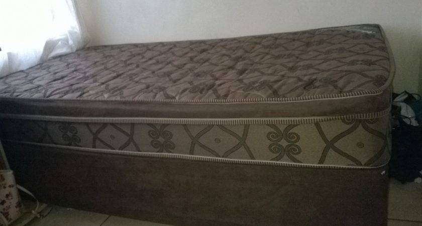 Bed Sale Neat Durban Olx