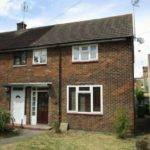 Bed Terraced House Sale