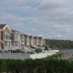 Bedford Area Halifax Nova Scotia Real Estate Agents Selling Homes