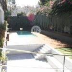 Bedroom Apartment Sale Pool San Gervasi