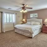 Bedroom Bathroom Homes Sale