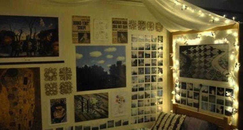 Bedroom Decor Ideas Diy Design Get Your Bedrooms