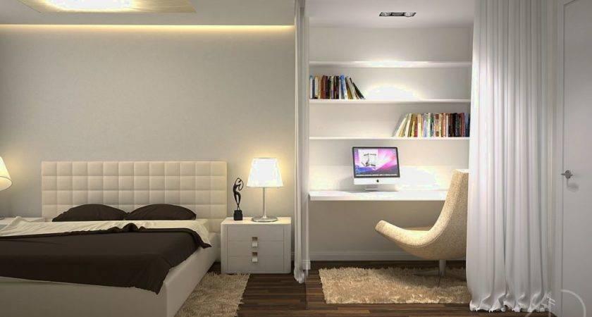 Bedroom Decor Ideas Modern Design Get Your Bedrooms