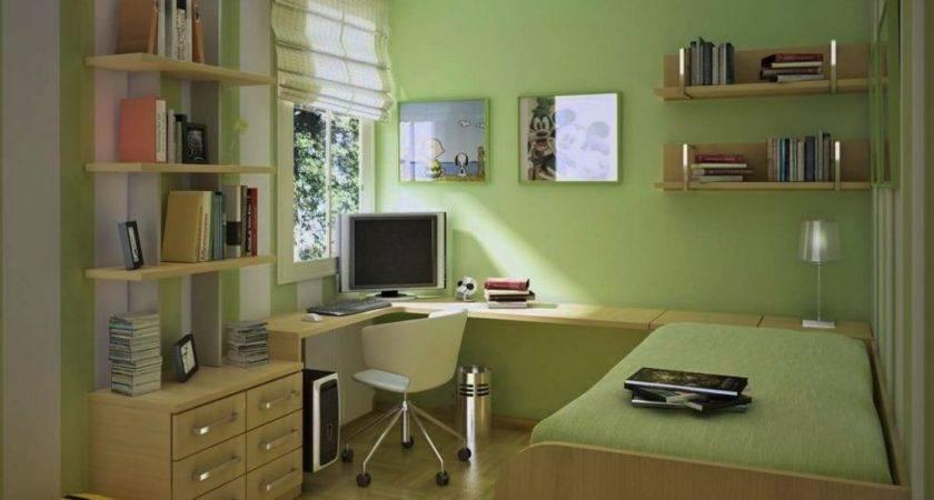 Bedroom Decorating Ideas Design Get Your Bedrooms