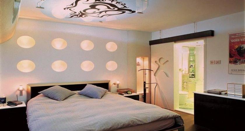 Bedroom Decorating Ideas Pinterestmaster