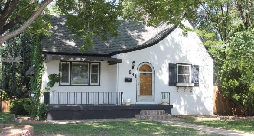 Bedroom Denver Homes Rent Under