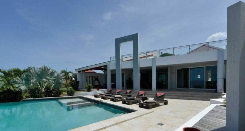 Bedroom Home Sale Happy Bay Martin Heaven Properties