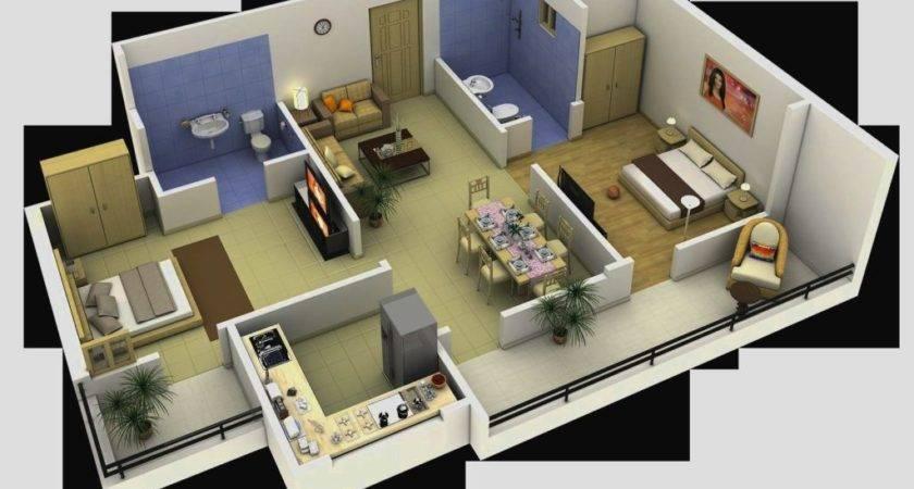 Bedroom House Decorating Ideas Design Get Your Bedrooms