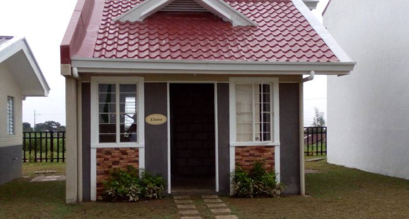 Bedroom House Lot Terraverde Residences Sale