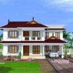 Bedroom Kerala Home Design Green Homes Thiruvalla