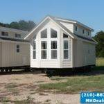 Bedroom Manufactured Homes Floor Plans