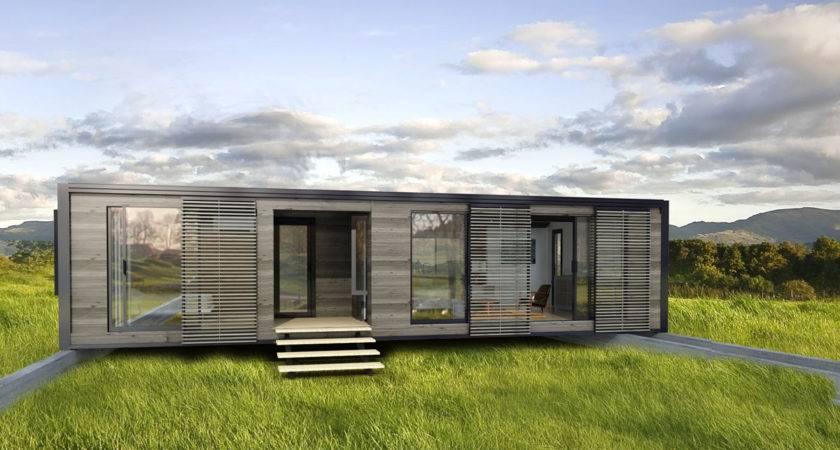 Bedroom Manufactured Homes Real Estate