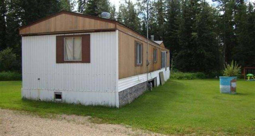 Bedroom Manufactured Homes Submited Pic Fly