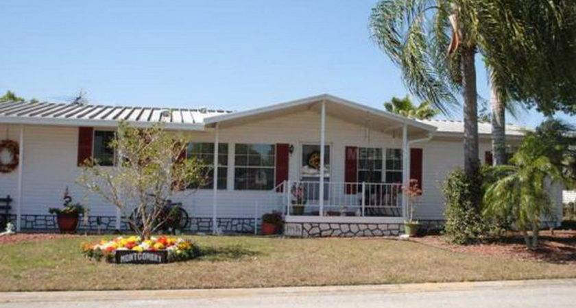 Bedroom Mobile Home Dealers Sale Florida
