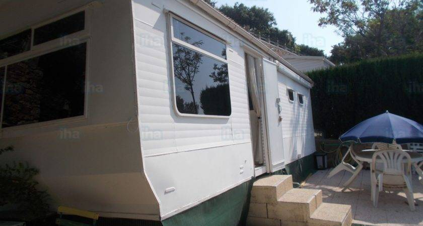 Bedroom Mobile Home Rent Jus People