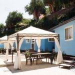Bedroom Mobile Home Rent Pozzillo Acireale People