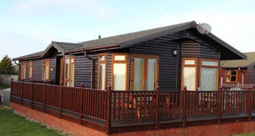 Bedroom Mobile Home Sale Fairway Court Searles
