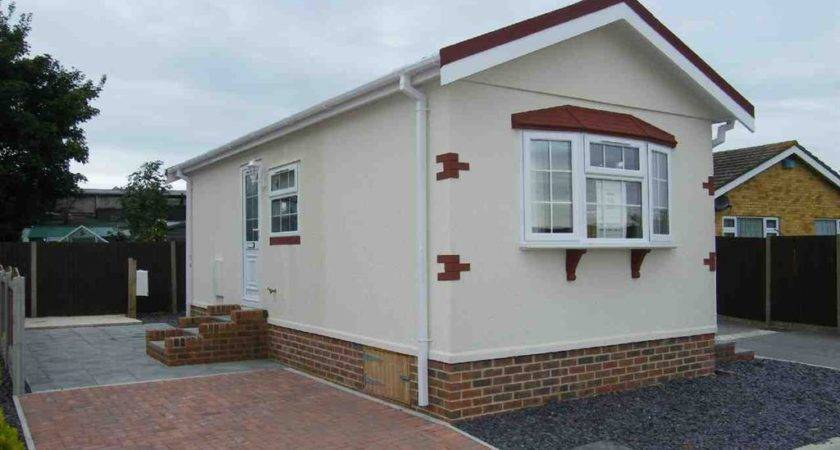 Bedroom Mobile Home Sale Orchard Park Homes Reculver Road