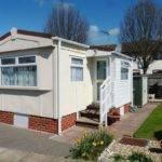 Bedroom Mobile Home Sale Rope Walk Littlehampton