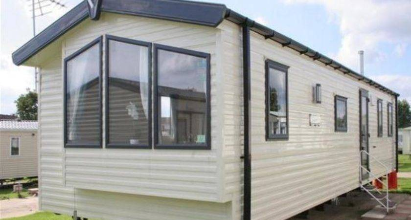 Bedroom Mobile Home Sale Willerby Salsa Eco