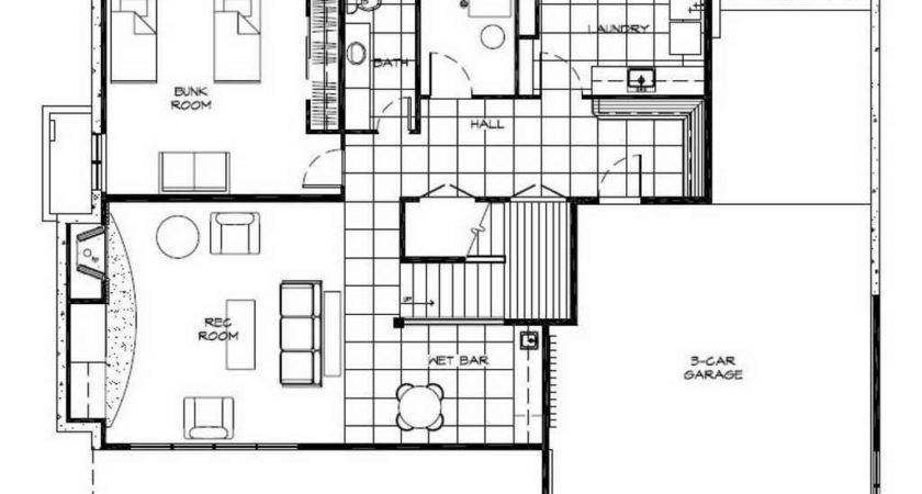 Bedroom Mobile Homes Floor Plans