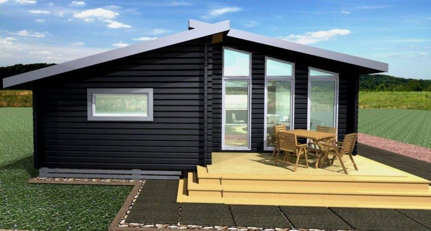 Bedroom Mobile Homes Real Estate