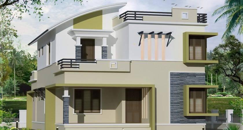 Bedroom Modular Home Plans Real Estate