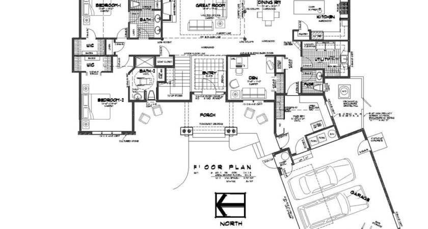 Bedroom Modular Homes Floor Plans Real Estate