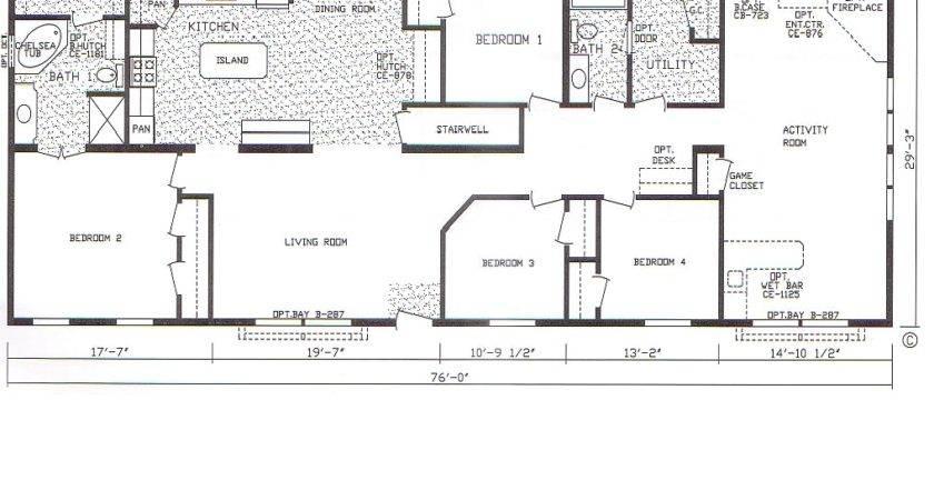 Bedroom Modular Homes Imagefriend Your Friend
