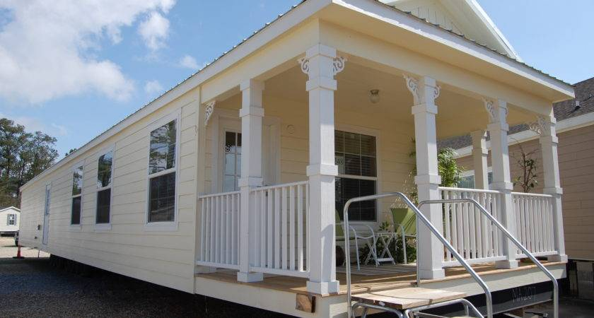 Bedroom Modular Homes Real Estate