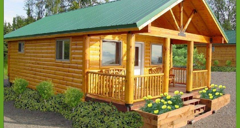 Bedroom Prefab Homes Modular Affordable