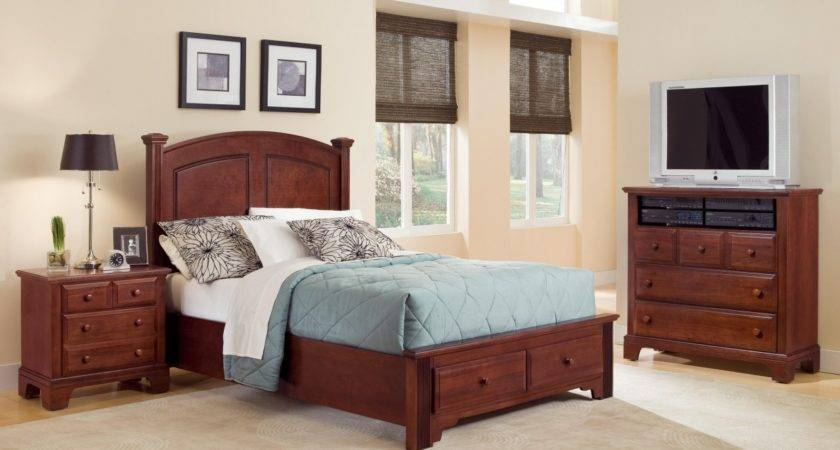Bedroom Sets Small Bedrooms Furniture Terrific Lovely Storage