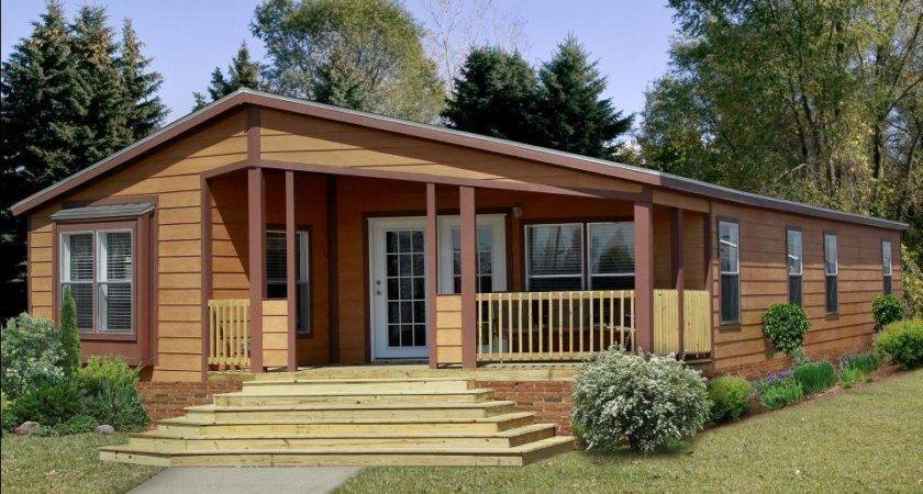 Bedroom Single Wide Mobile Homes Real Estate