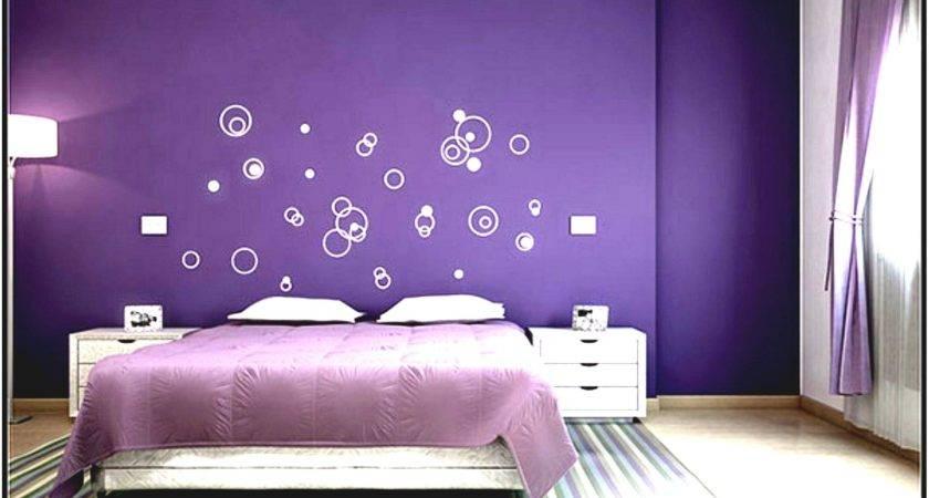 Bedroomeas Wonderful Fancy Home Decor Project