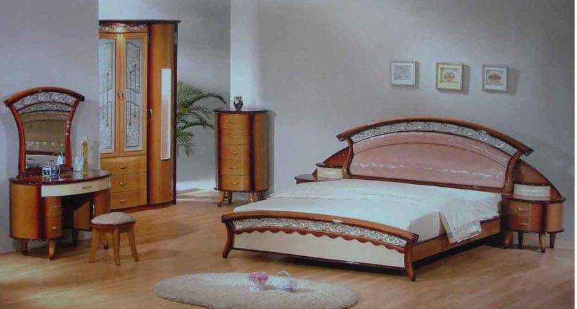 Bedrooms Furnitures Designs Best Bed Ideas Furniture